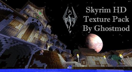 http://www.img3.9minecraft.net/Resource-Pack/Ghostmods-skyrim-hd-resource-pack.jpg