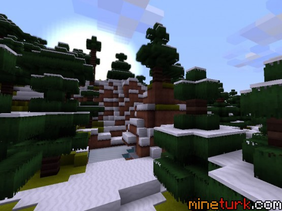 http://img.9minecraft.net/TexturePack1/Good-morning-craft-texture-pack-2.jpg