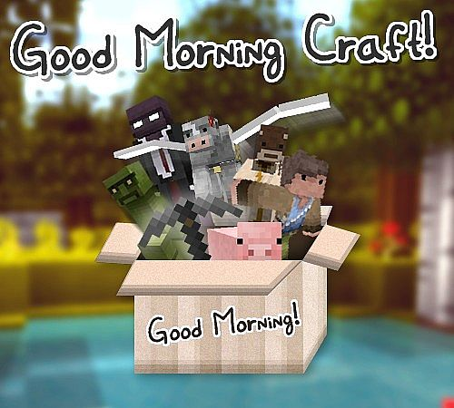 http://img.9minecraft.net/TexturePack1/Good-morning-craft-texture-pack.jpg
