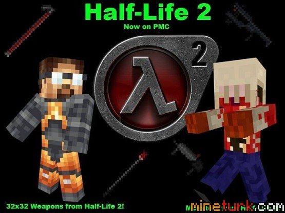 http://www.img2.9minecraft.net/Resource-Pack/Half-life-2-resource-pack.jpg