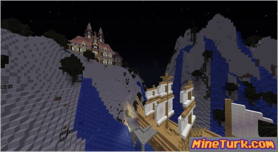 Haunted-Mansion-Map-5