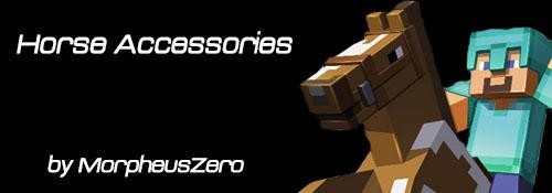 http://www.img2.9minecraft.net/Mod/Horse-Accessories-Mod.jpg