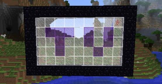 http://www.img2.9minecraft.net/Minecraft-1.7.3-Pre-Release-Twitchtv.jpg