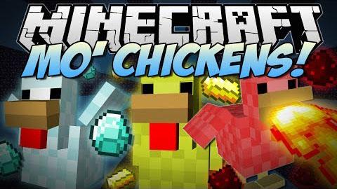 http://www.img2.9minecraft.net/Mod/Mo-Chickens-Mod.jpg