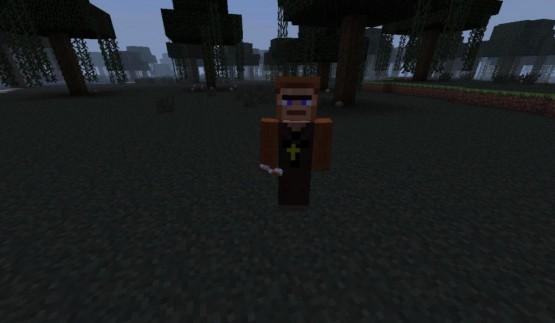 http://www.img.9minecraft.net/Mod/More-Mobs-Mod-10.jpg