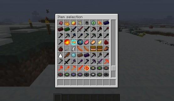 http://www.img.9minecraft.net/Mod/More-Mobs-Mod-2.jpg