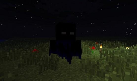 http://www.img.9minecraft.net/Mod/More-Mobs-Mod-5.jpg