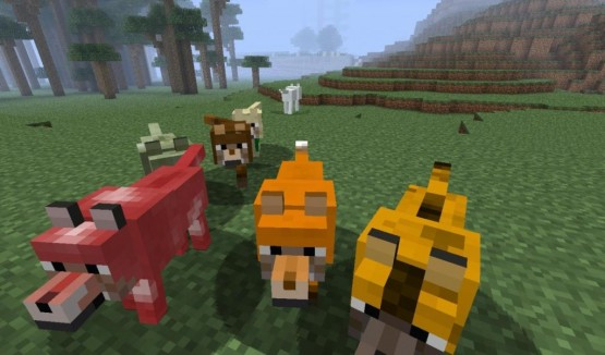 http://www.img.9minecraft.net/Mods/More-Wolves-Mod-1.jpg