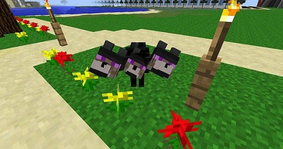 http://www.img.9minecraft.net/Mods/More-Wolves-Mod-11.jpg
