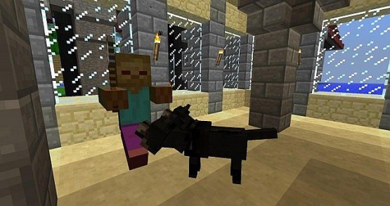 http://www.img.9minecraft.net/Mods/More-Wolves-Mod-12.jpg