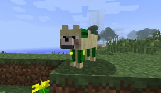http://www.img.9minecraft.net/Mods/More-Wolves-Mod-6.jpg