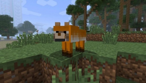 http://www.img.9minecraft.net/Mods/More-Wolves-Mod-7.jpg