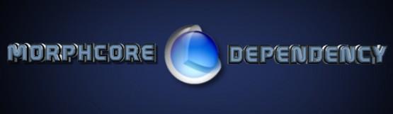 http://www.img2.9minecraft.net/Mod/MorphCore.jpg
