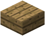 http://hydra-media.cursecdn.com/minecraft.gamepedia.com/6/6c/Oak-Wood_Slab.png