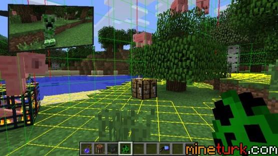 http://www.img2.9minecraft.net/Mod/Rearview-Mod-1.jpg