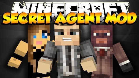 http://www.img2.9minecraft.net/Mod/Secret-Agent-Craft-Mod.jpg