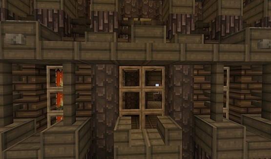 http://www.img3.9minecraft.net/TexturePack/Sexy-pixels-texture-pack-4.jpg