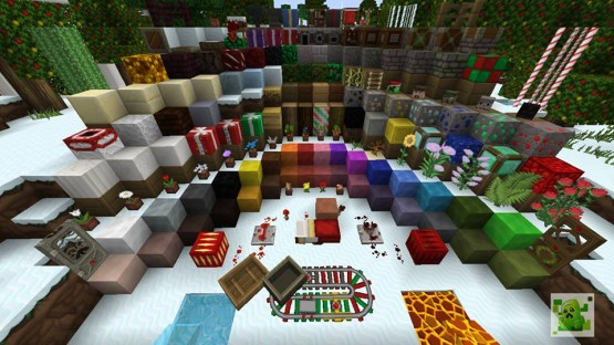 http://www.img2.9minecraft.net/Resource-Pack/Sphax-XmasBDcraft-Resource-Pack-1.jpg