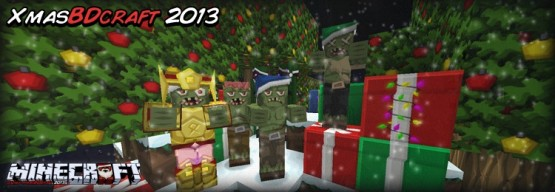 http://www.img2.9minecraft.net/Resource-Pack/Sphax-xmasbdcraft-pack.jpg