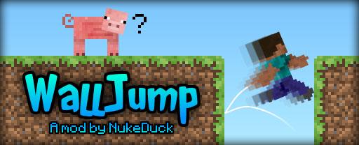http://www.img2.9minecraft.net/Mod/Wall-Jump-Mod.jpg