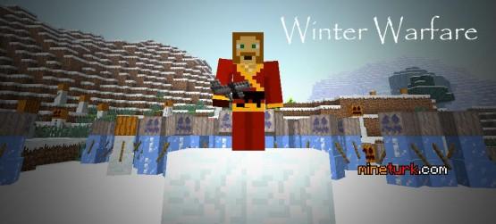 http://www.img2.9minecraft.net/Mod/Winter-Warfare-Mod-1.jpg