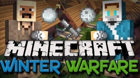 http://www.img2.9minecraft.net/Mod/Winter-Warfare-Mod.jpg