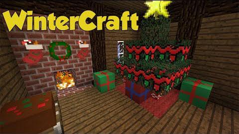 http://www.img2.9minecraft.net/Mod/Wintercraft-Mod.jpg