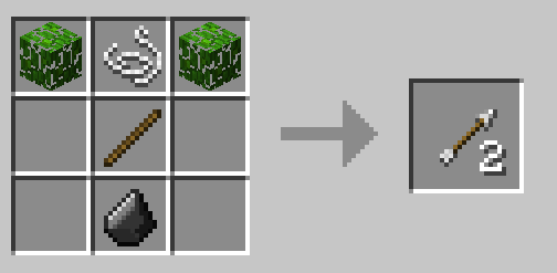 Wuppy's Simple Pack Mod
