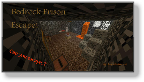 http://www.img2.9minecraft.net/Map/Bedrock-Prison-Escape-Map.jpg