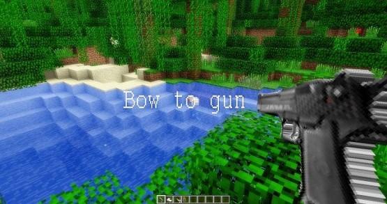 http://www.img2.9minecraft.net/TexturePack/Bow-to-gun-texture-pack.jpg