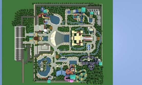 http://www.img2.9minecraft.net/Map/Caribbean-Cove-Water-Park-Map-1.jpg