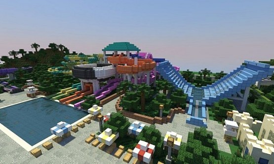 http://www.img2.9minecraft.net/Map/Caribbean-Cove-Water-Park-Map-2.jpg