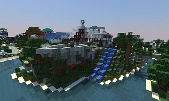 http://www.img2.9minecraft.net/Map/Caribbean-Cove-Water-Park-Map-3.jpg