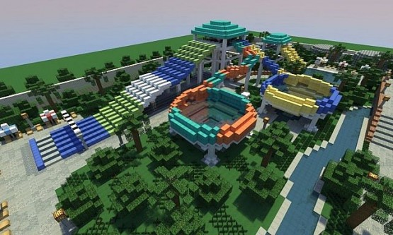 http://www.img2.9minecraft.net/Map/Caribbean-Cove-Water-Park-Map-4.jpg