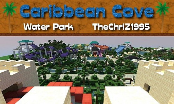 http://www.img2.9minecraft.net/Map/Caribbean-Cove-Water-Park-Map.jpg