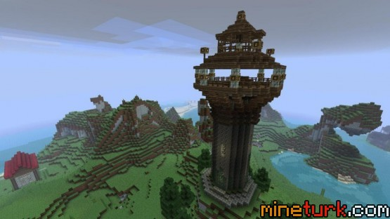 http://www.img2.9minecraft.net/Resource-Pack/Dokucraft-Pack-1.jpg