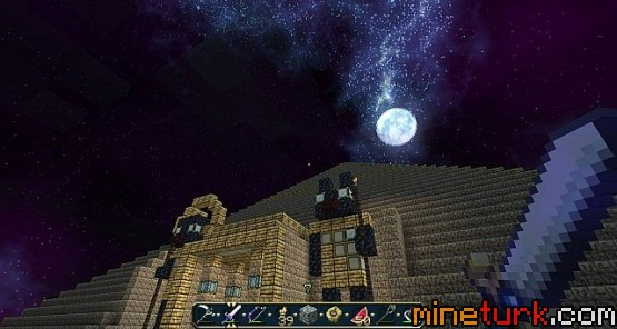 http://www.img2.9minecraft.net/Resource-Pack/Dokucraft-Pack-2.jpg