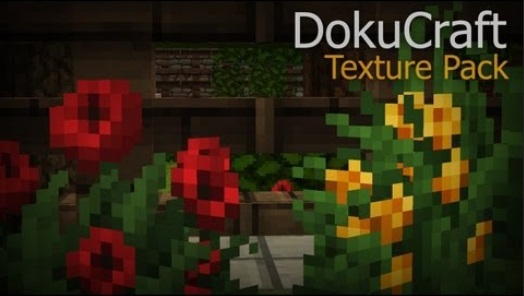 http://www.img2.9minecraft.net/Resource-Pack/Dokucraft-Pack.jpg