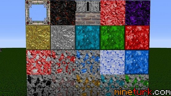 http://www.img2.9minecraft.net/Resource-Pack/Intermacgod-medieval-pack-1.jpg