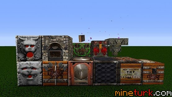 http://www.img2.9minecraft.net/Resource-Pack/Intermacgod-medieval-pack-2.jpg