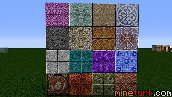 http://www.img2.9minecraft.net/Resource-Pack/Intermacgod-medieval-pack-3.jpg