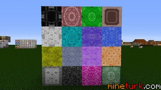 http://www.img2.9minecraft.net/Resource-Pack/Intermacgod-medieval-pack-4.jpg