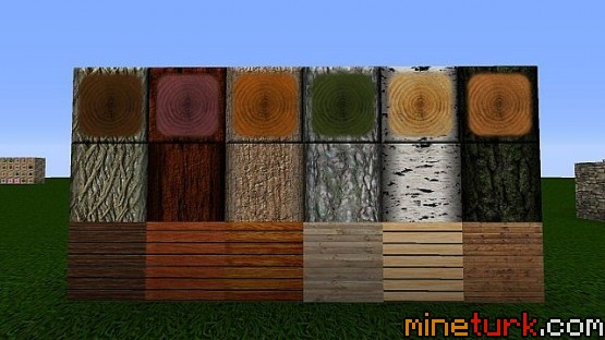 http://www.img2.9minecraft.net/Resource-Pack/Intermacgod-medieval-pack-5.jpg
