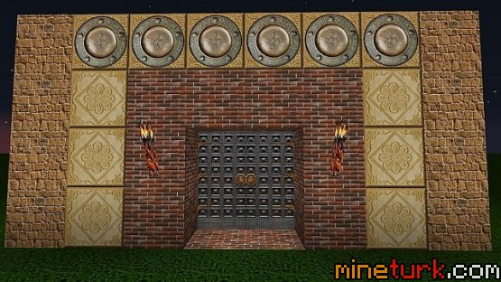 http://www.img2.9minecraft.net/Resource-Pack/Intermacgod-medieval-pack-6.jpg
