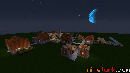 http://www.img2.9minecraft.net/Resource-Pack/Intermacgod-medieval-pack-7.jpg