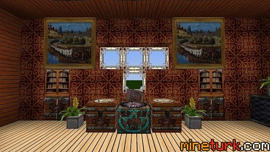 http://www.img2.9minecraft.net/Resource-Pack/Intermacgod-medieval-pack-8.jpg