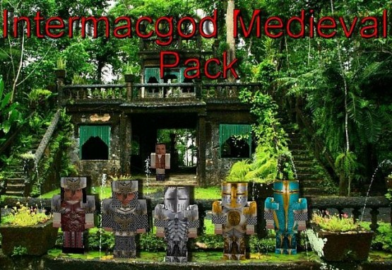 http://www.img2.9minecraft.net/Resource-Pack/Intermacgod-medieval-pack.jpg