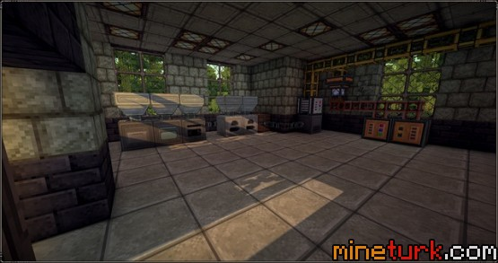 http://www.img2.9minecraft.net/Resource-Pack/Johnsmith-Legacy-Pack-2.jpg