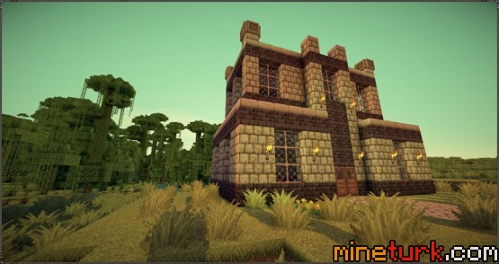 http://www.img2.9minecraft.net/Resource-Pack/Johnsmith-Legacy-Pack-3.jpg