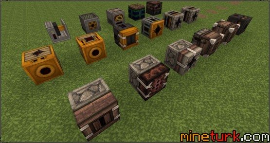 http://www.img2.9minecraft.net/Resource-Pack/Johnsmith-Legacy-Pack-5.jpg